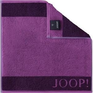 JOOP! - Spirit Doubleface - Washcloth Lavender