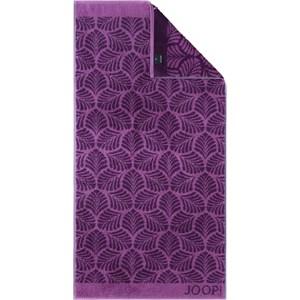 JOOP! - Spirit Ornament - Towel Lavender