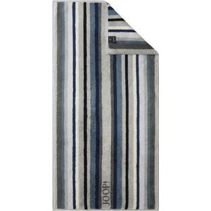 JOOP! - Spirit Stripes - Towel Cloud