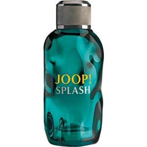 JOOP! - Splash - After Shave
