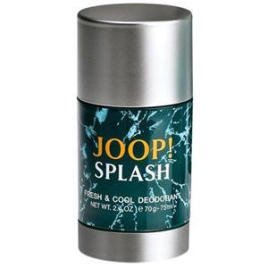 JOOP! - Splash - Deodorant Stick