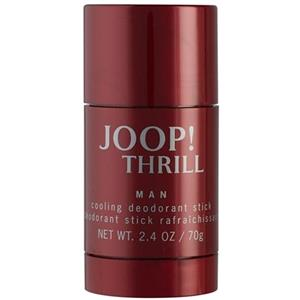 JOOP! - Thrill Man - Deodorant Stick