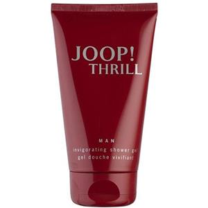 JOOP! - Thrill Man - Shower Gel