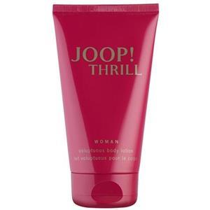JOOP! - Thrill Woman - Body Lotion