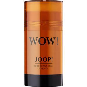 JOOP! - WOW! - Deo Stick