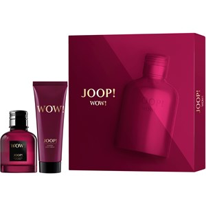 JOOP! - WOW! For Women - Gift set
