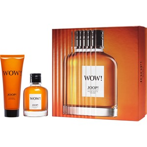 JOOP! - WOW! - Gift set