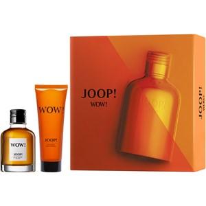 JOOP! - WOW! - Geschenkset