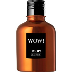 JOOP! - WOW! - Eau de Parfum Spray