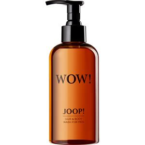 Image of JOOP! Herrendüfte WOW! Shower Gel 250 ml