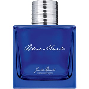 Jack Black - Blue Mark - Eau de Parfum Spray