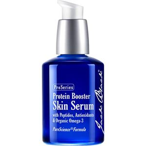 Jack Black - Facial care - Protein Booster Skin Serum