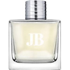 Jack Black - JB - Eau de Parfum Spray