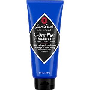 Jack Black - Body care - All-Over Wash