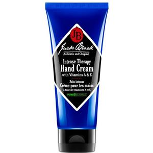 jack-black-herrenpflege-korperpflege-intense-therapy-hand-cream-88-ml