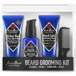 jack-black-herrenpflege-rasurpflege-beard-grooming-kit-all-over-wash-for-face-hair-body-44-ml-beard-oil-30-ml-beard-lube-conditioning-shave-44