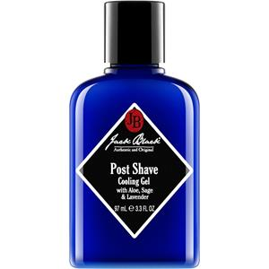 jack-black-herrenpflege-rasurpflege-post-shave-cooling-gel-97-ml