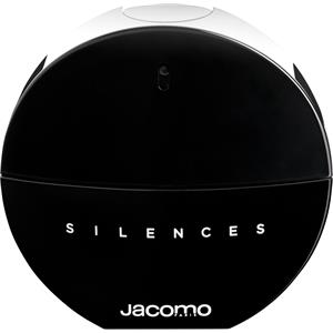 Jacomo - Silences - Eau de Parfum Spray