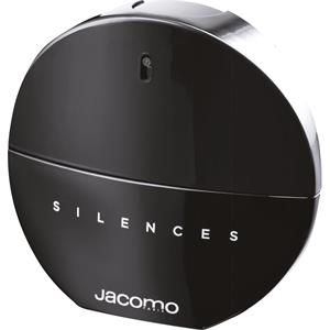 Jacomo - Silences - Sublime Eau de Parfum Spray