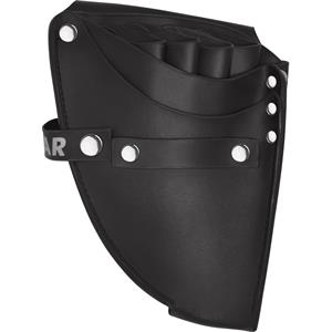 Jaguar - Accessories - Leather Holster