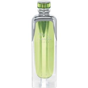 Jaguar Classic - Fresh Woman - Eau de Toilette Spray