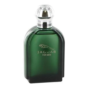 men after shave von jaguar classic parfumdreams. Black Bedroom Furniture Sets. Home Design Ideas