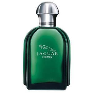 Image of Jaguar Classic Herrendüfte Men Eau de Toilette Spray 100 ml