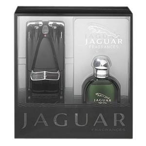 Jaguar Classic - Men - Geschenkset