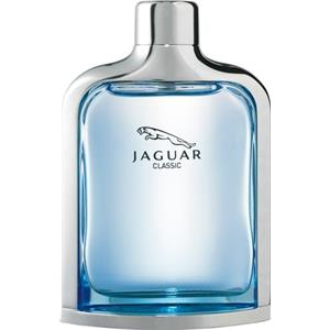 Image of Jaguar Classic Herrendüfte New Classic Eau de Toilette Spray 100 ml