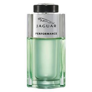Jaguar Classic - Performance - After Shave