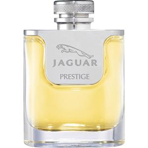 Jaguar Classic - Prestige - After Shave