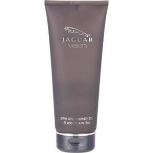 Jaguar Classic - Vision - Shower Gel