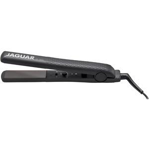 Jaguar - Hair Straightener - ST 300