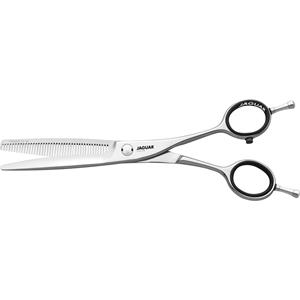Jaguar - Gold Line - Thinning Scissors Dynasty CC 6 Inch 42 Teeth