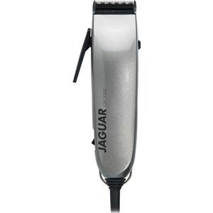 Jaguar - Hair clippers - CM 2000