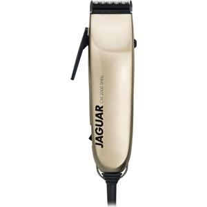 Jaguar - Hair clippers - CM 2000 Shell