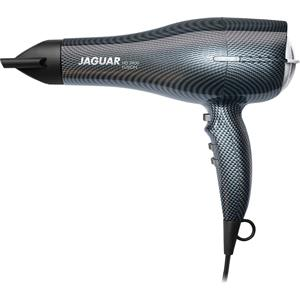 Jaguar - Hair Dryers - HD 3900 Fusion, 1900 W
