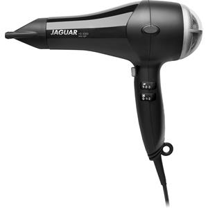 Jaguar - Sèche-cheveux - HD 5000 Ionic Light, 1500-1800 W