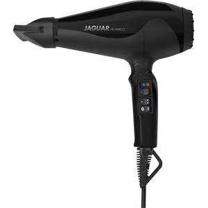 Jaguar - Hair Dryers - HD Amico, 1900-2100 W
