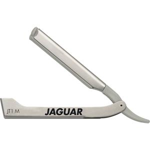 Jaguar - Straight Razors - JT1 M