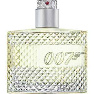 james-bond-007-herrendufte-cologne-after-shave-lotion-50-ml