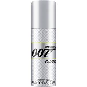 james-bond-007-herrendufte-cologne-deodorant-spray-150-ml