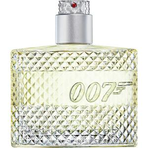 james-bond-007-herrendufte-cologne-eau-de-cologne-spray-30-ml