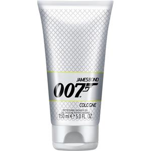 james-bond-007-herrendufte-cologne-refreshing-shower-gel-150-ml