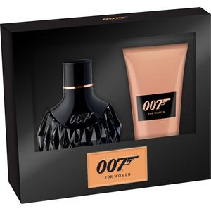 james-bond-007-damendufte-for-women-geschenkset-eau-de-parfum-spray-30-ml-shower-gel-50-ml-1-stk-