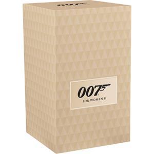 James Bond 007 - For Women II - Geschenkset