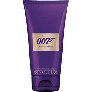 james-bond-007-damendufte-for-women-iii-body-lotion-150-ml