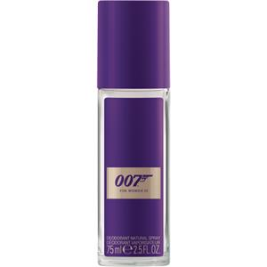 james-bond-007-damendufte-for-women-iii-deodorant-spray-75-ml