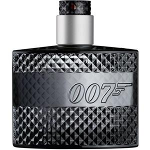 james-bond-007-herrendufte-man-after-shave-lotion-50-ml