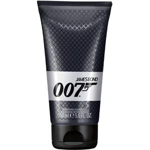 James Bond 007 - Man - Shower Gel